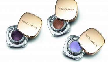Dolce & Gabbana Cream Eye Colour (PVPR 31 €)
