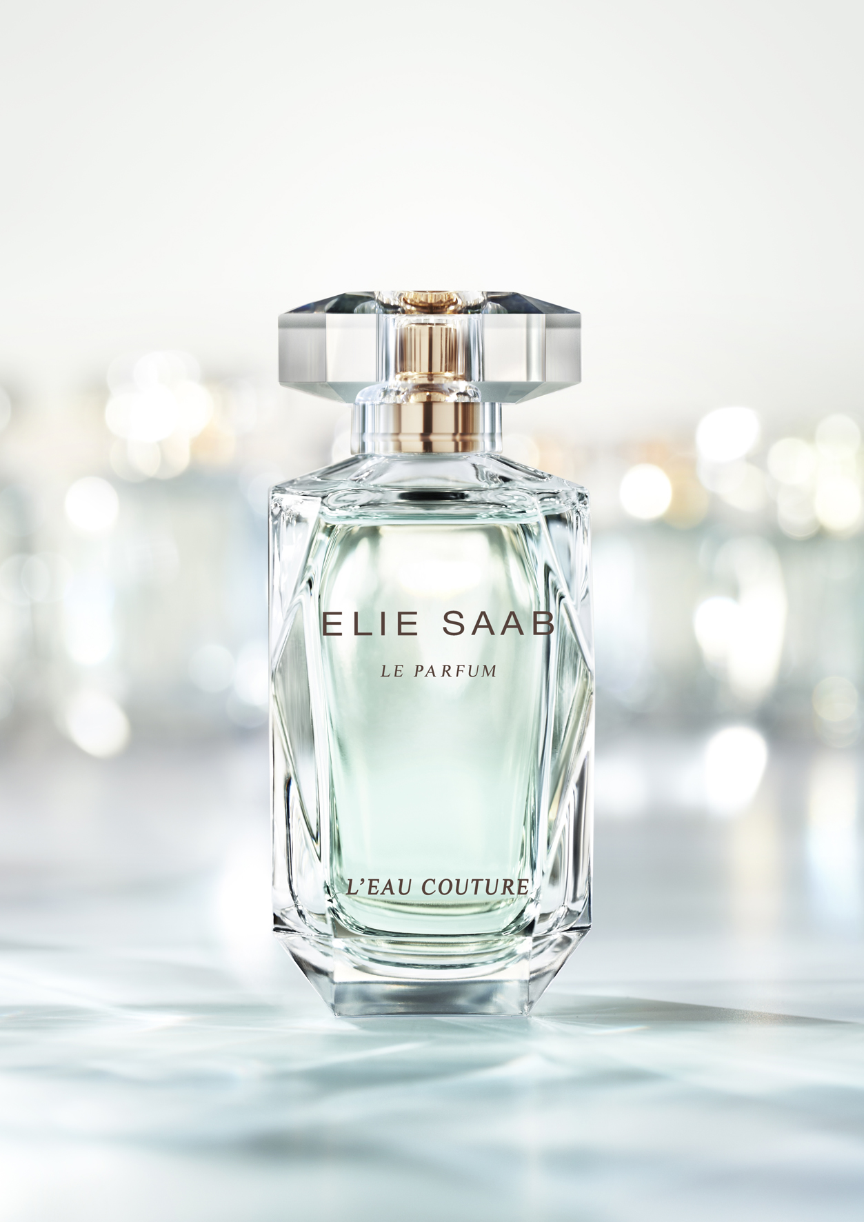 L EAU COUTURE_LIGHT Elie Saab