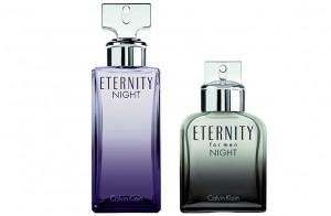 Eternity Night Calvin Klein