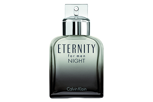 Eternity Night men