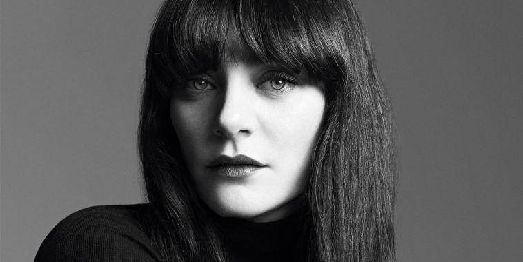 Lucia Pica, Chanel