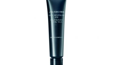 Shiseido Men Total Revitalizer Eye (PVPR 62 €)