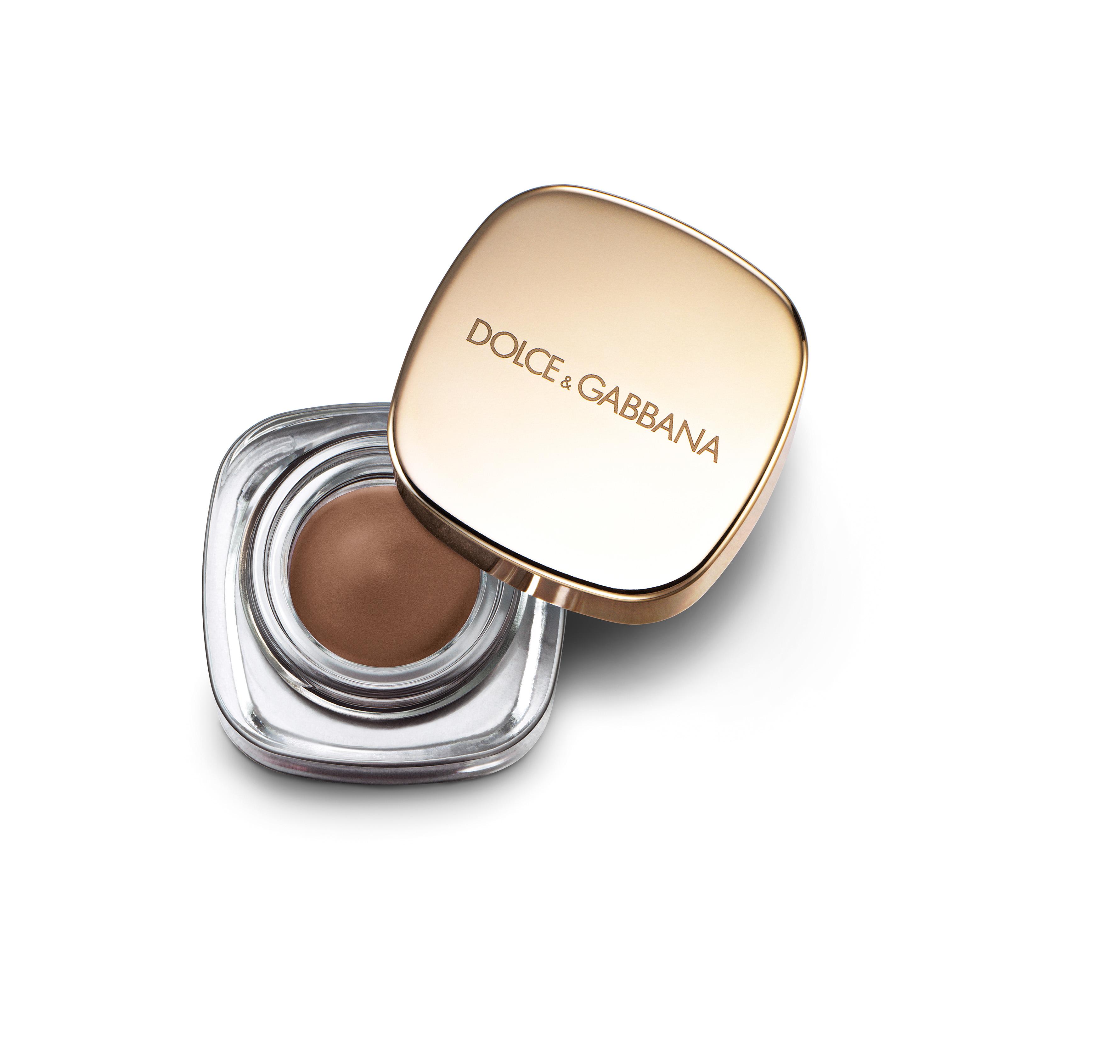 Dolce & Gabbana Perfect Mono Cocoa 060