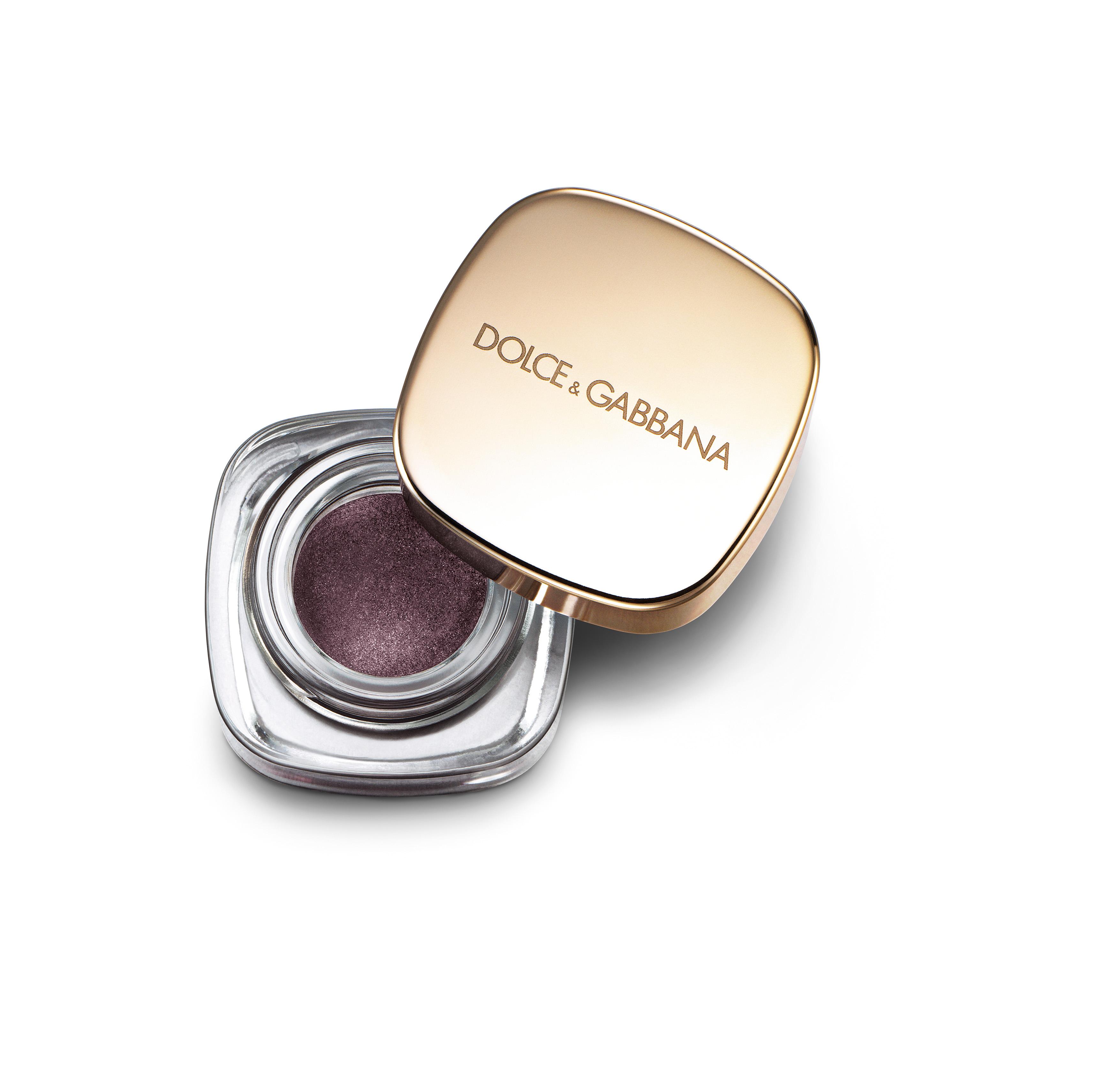 Dolce & Gabbana Perfect Mono Dahlia 100