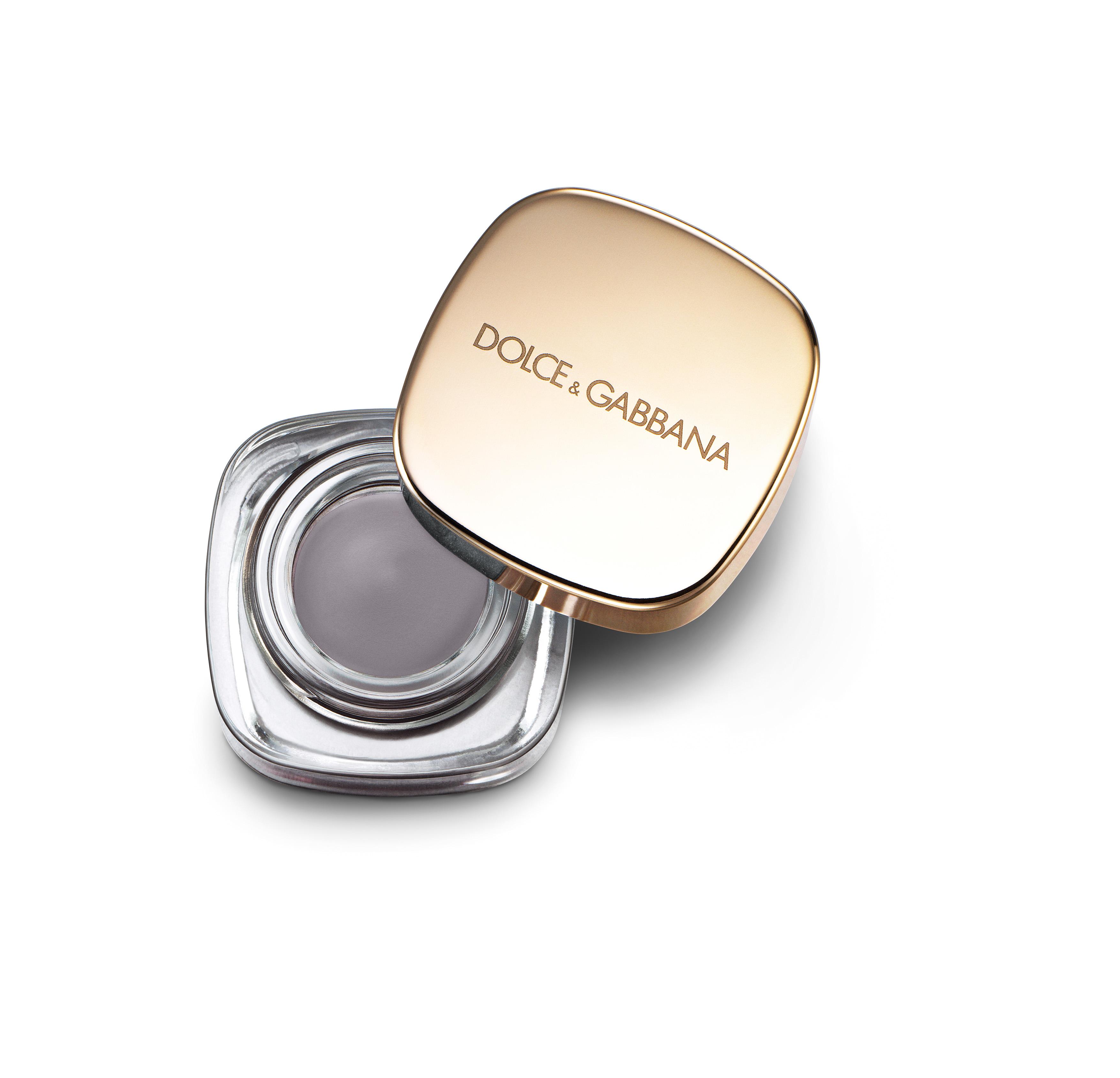 Dolce & Gabbana Perfect Mono Elegance 080