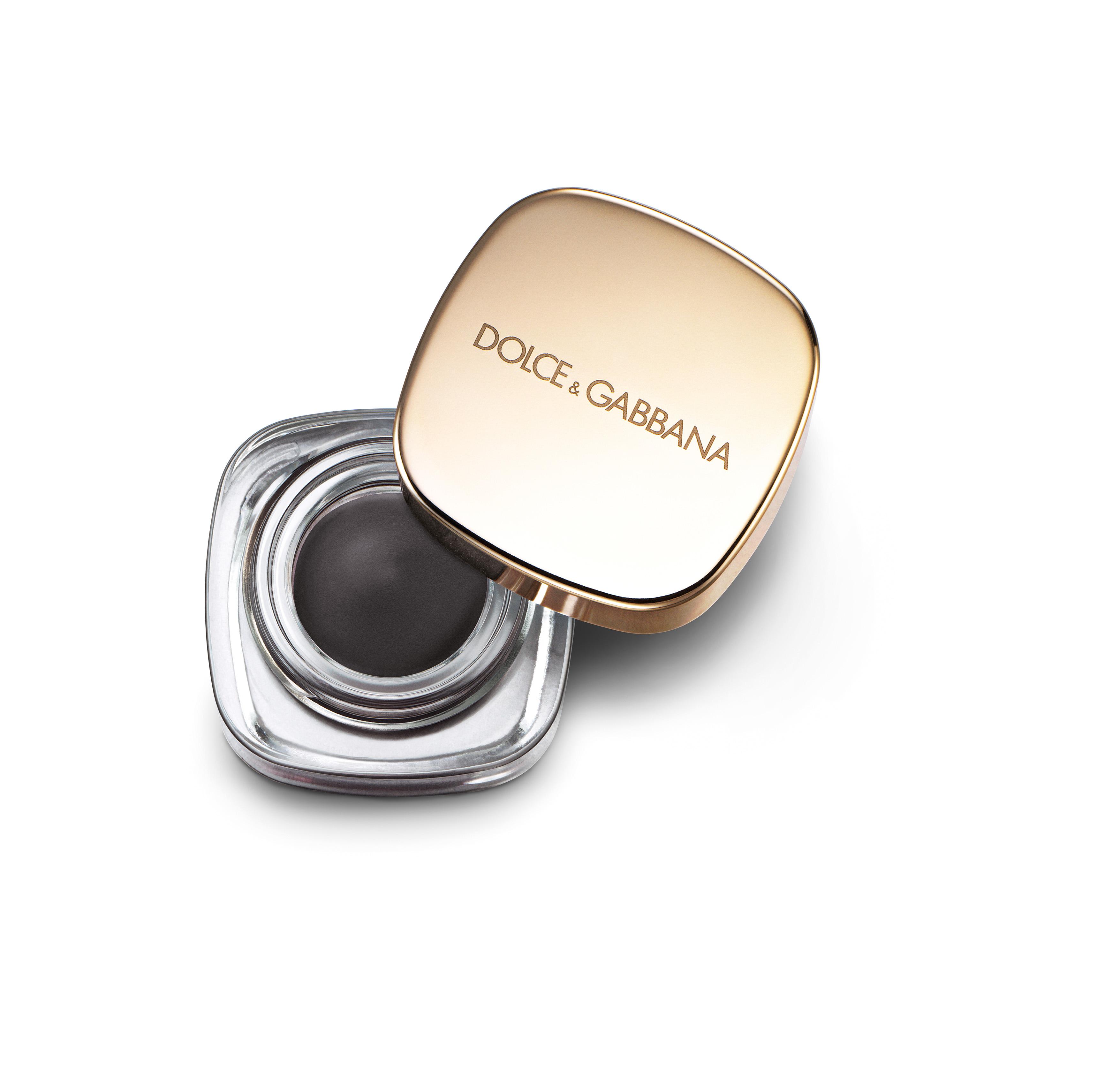 Dolce & Gabbana Perfect Mono Lava 140