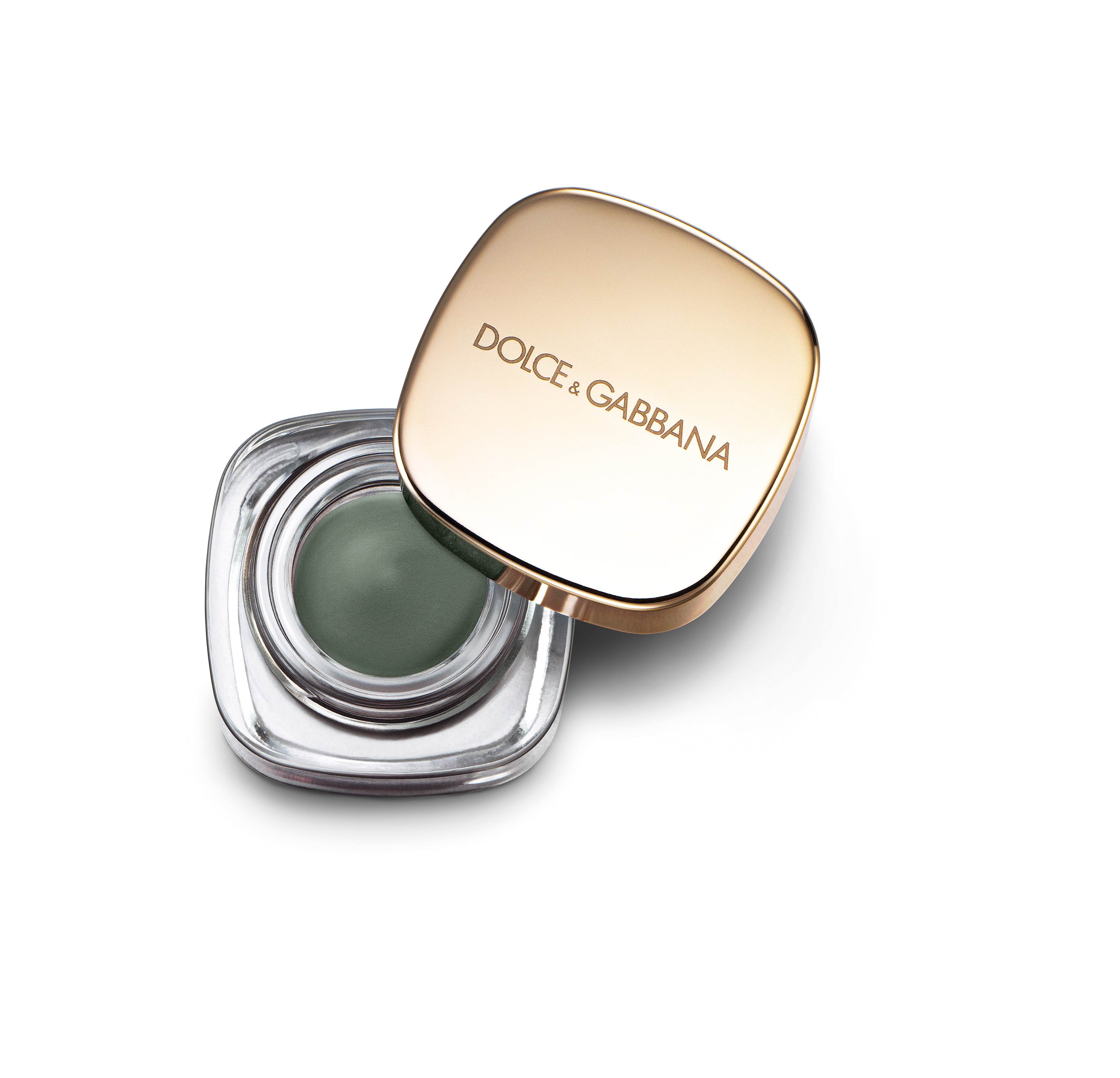 Dolce & Gabbana Perfect Mono Sage 070