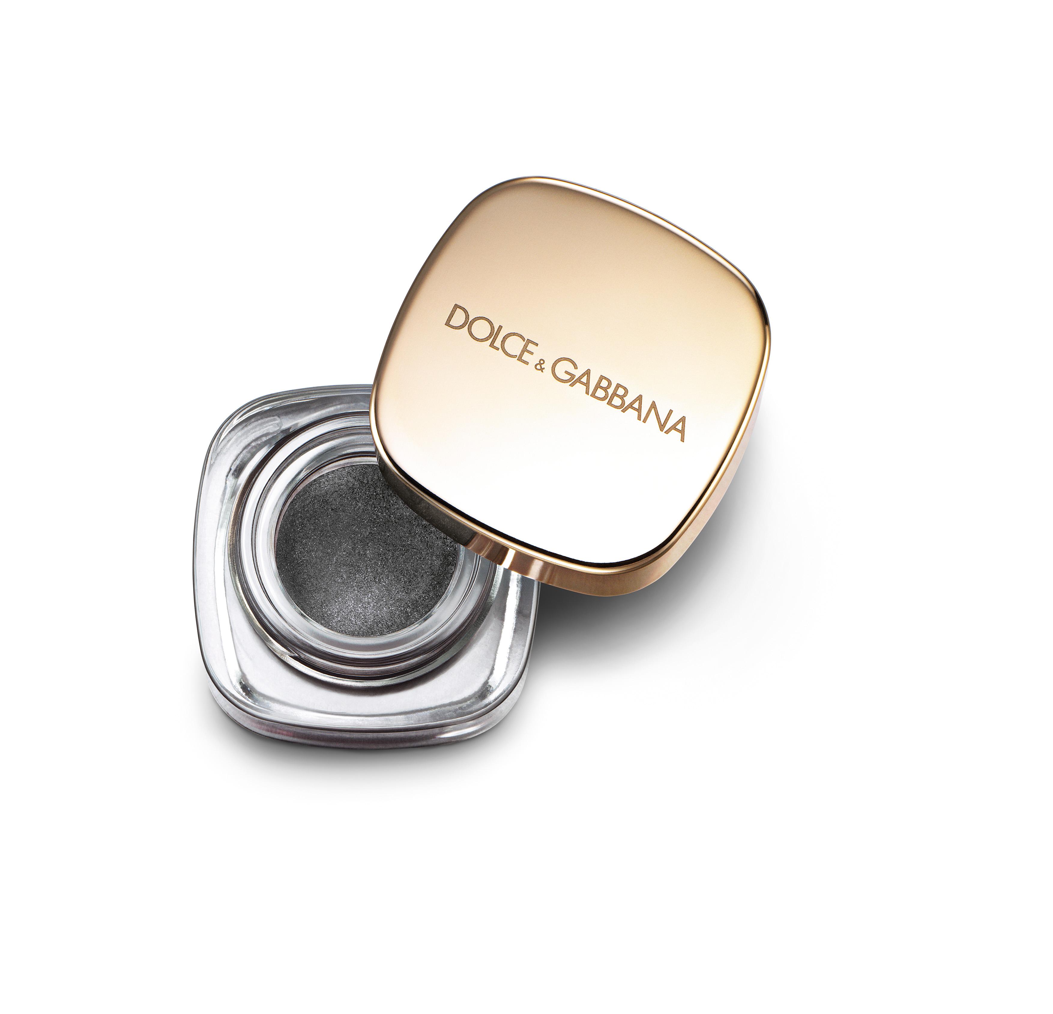 Dolce & Gabbana Perfect Mono Stromboli 130