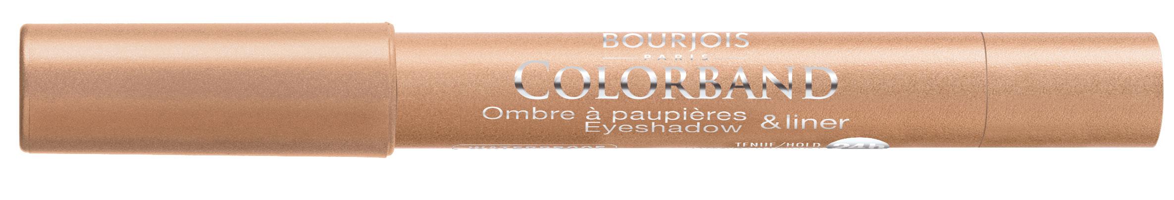 Colorband, tono 03 Beige Minimaliste.