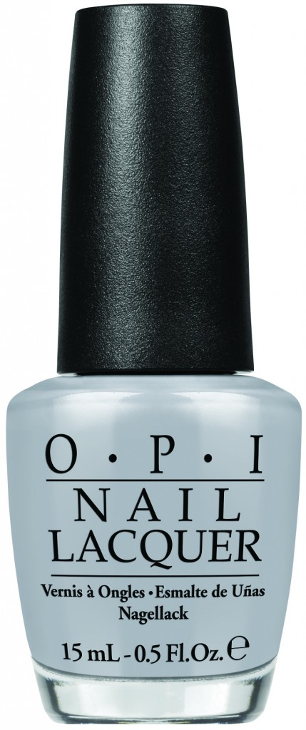 Opi, Cement The Deal 16,80 €.