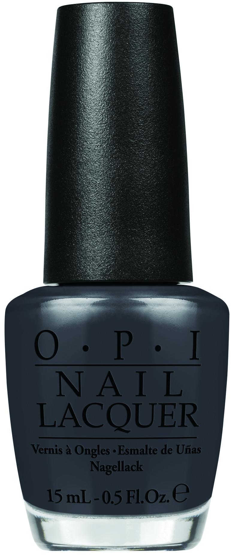 Opi, Dark Side Of The Mood 16,80 €.