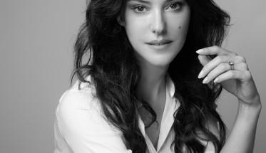 Lancôme Lisa Eldridge
