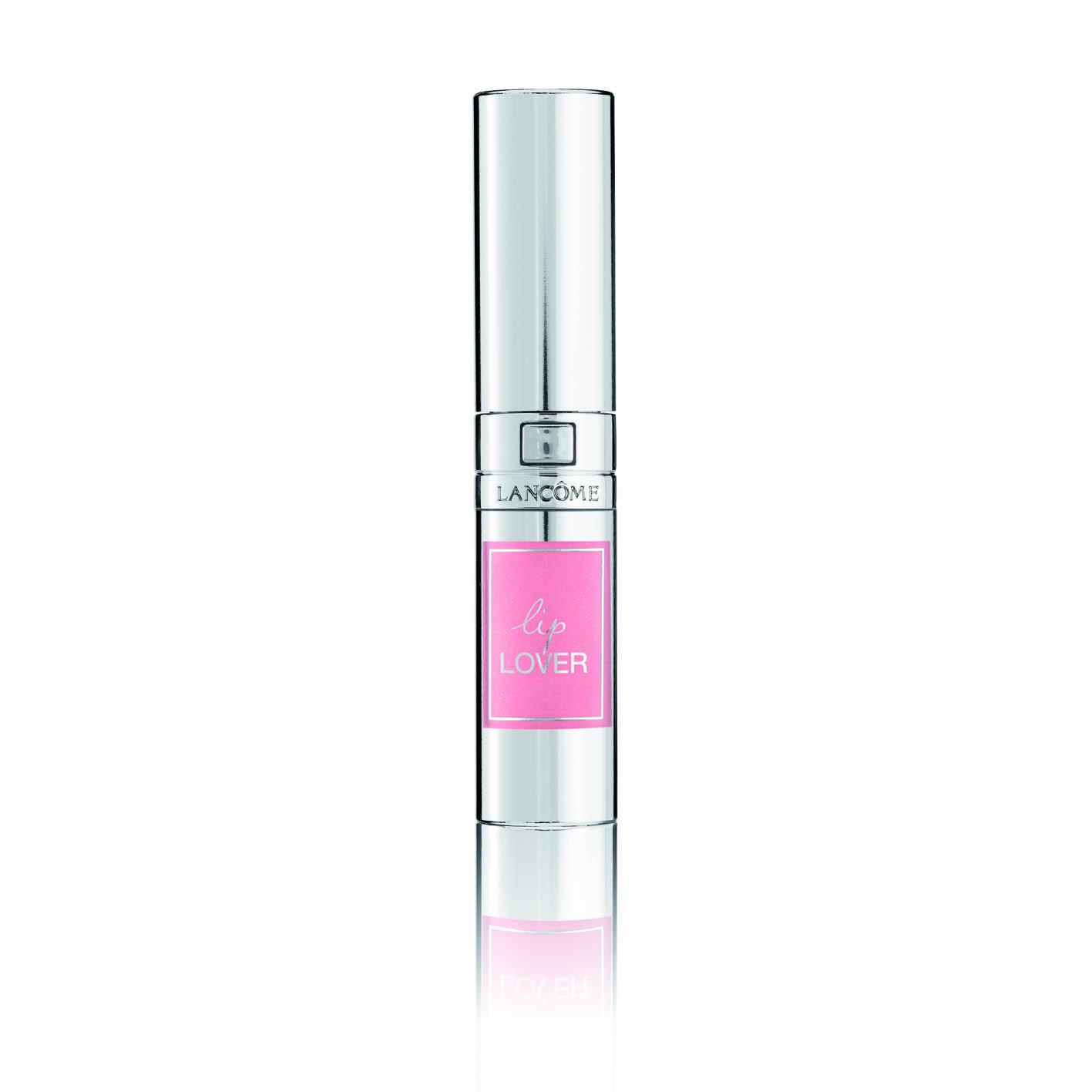 Lip Lover 313 Ferme, colección de primavera de Lancôme.