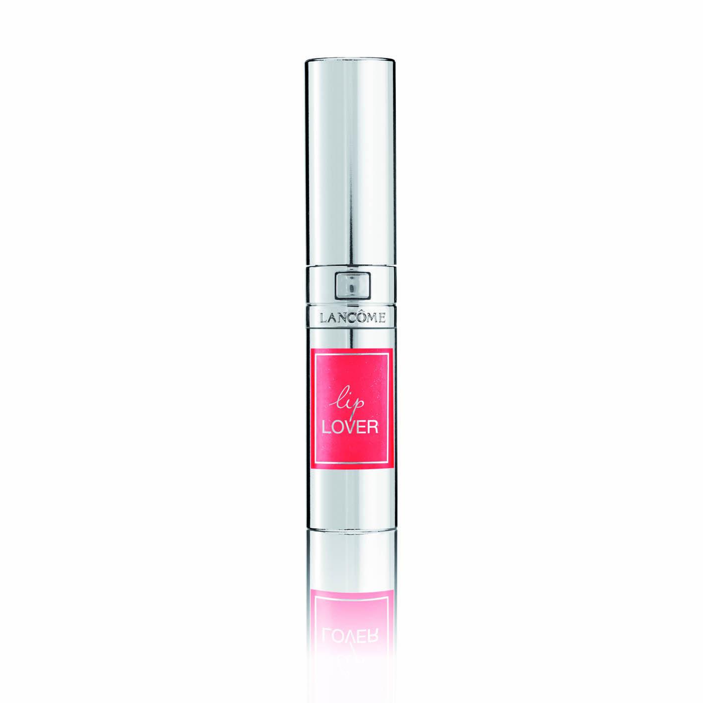 Lip Lover 334 Ferme, de la colección de primavera de Lancôme.