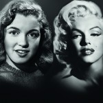 Max Factor Marilyn Monroe