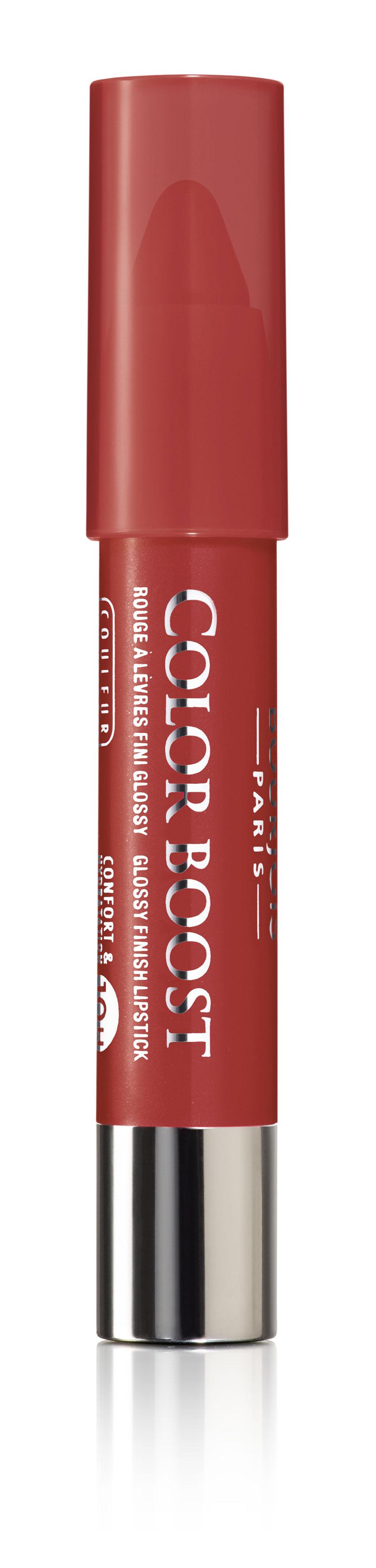 Color Boost, tono 08 Sweet Macchiato.