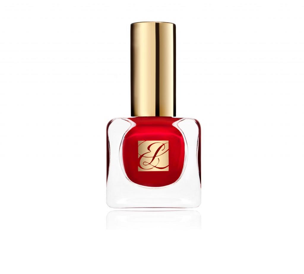 Laca de uñas Pure Color Envy Shine, tono Empowered.