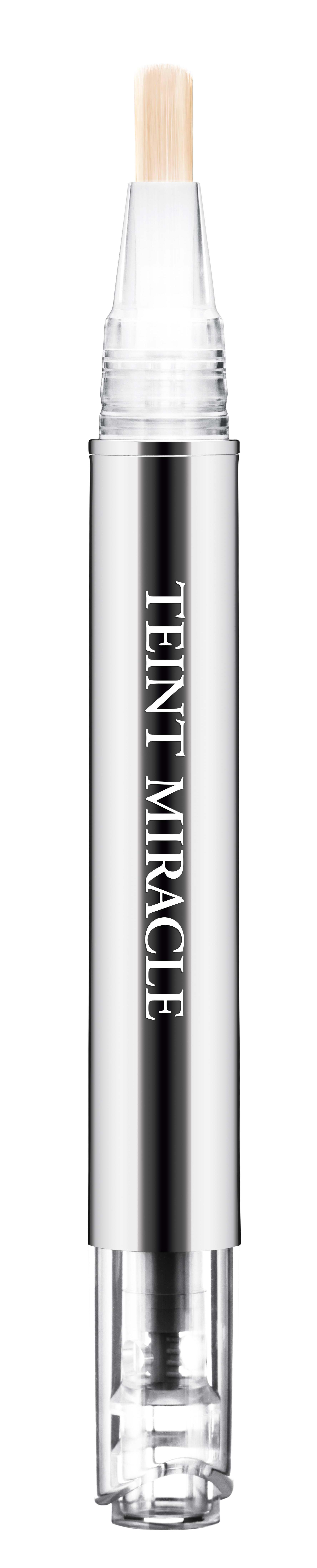 Lancôme Teint Miracle