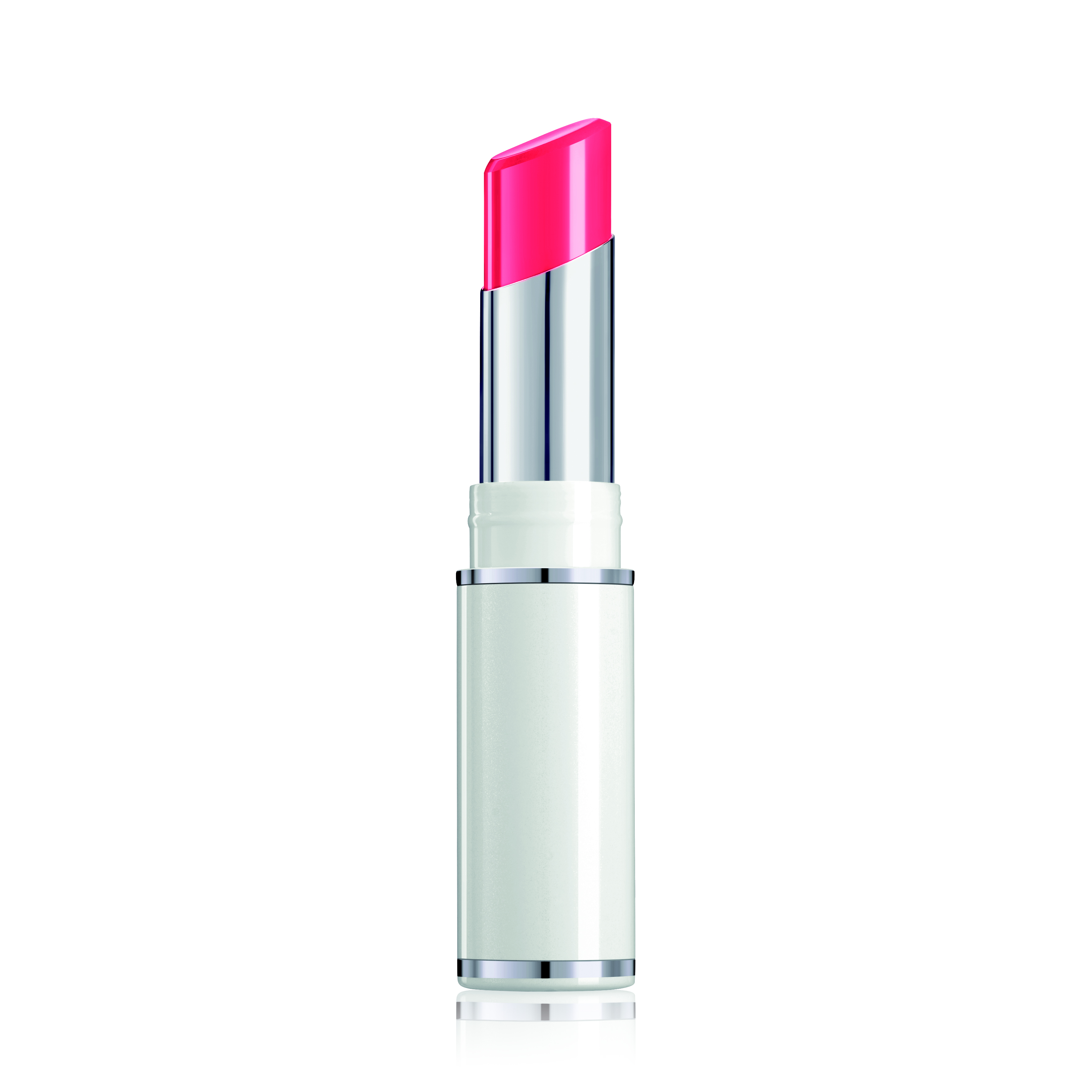 Shine Lover 340 French Sourire, Lancôme.