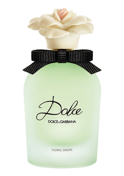 Dolce Floral Drops, Dolce & Gabbana