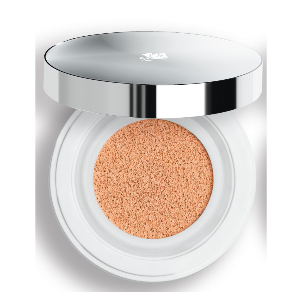 LANCÔME Miracle_cushion