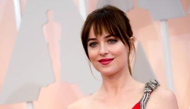 Beauty en los Óscar 2015