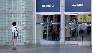 Dove Elige tu Belleza