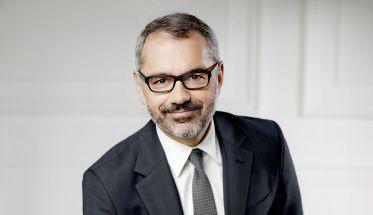 Marc Puig.