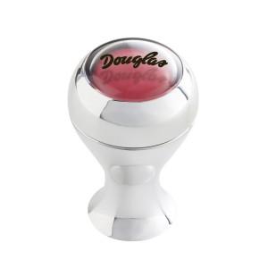 Douglas Make Up. Cream Blush (12,90 €).