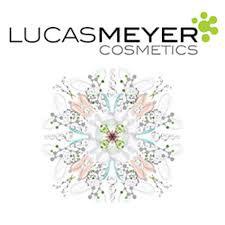 Lucas Meyer Cosmetics.