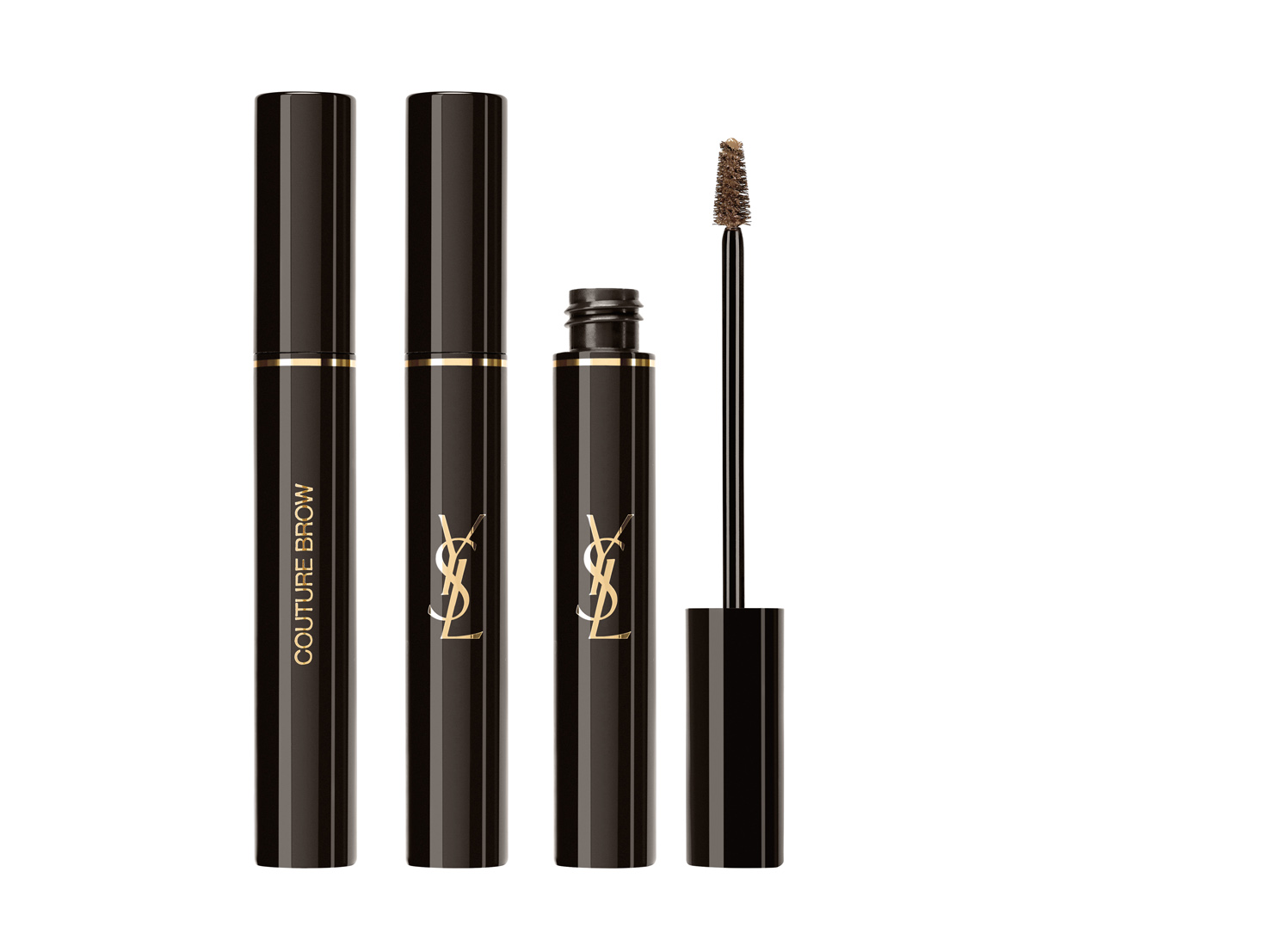 YSL, AUTOMNE_FALL_15_MASCARA_COUTURE_BROW_n_2_Ysl