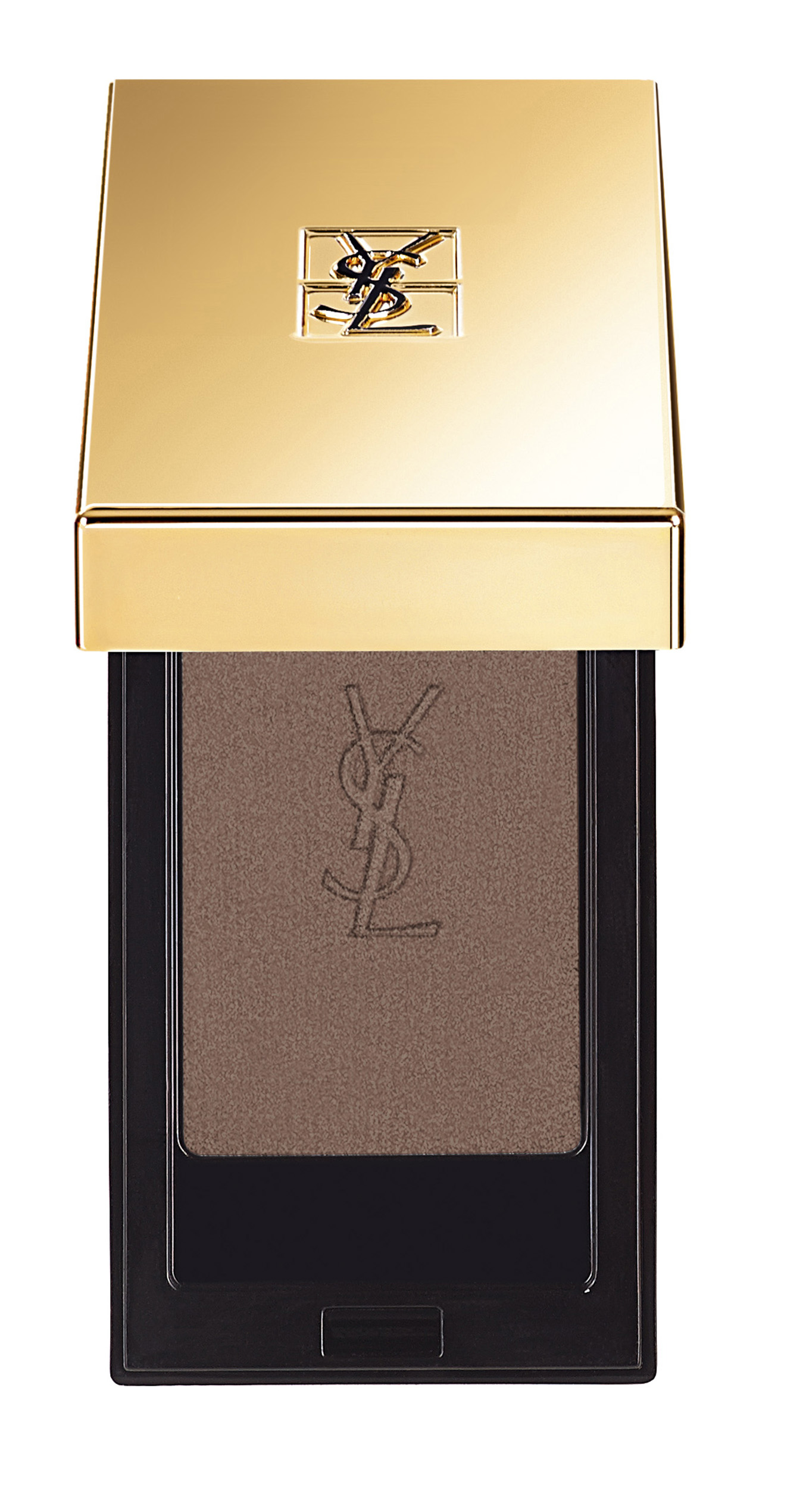 Couture Mono 11 Exces, YSL