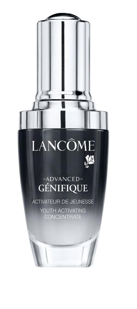 Suero Advanced Genifique, Lancôme