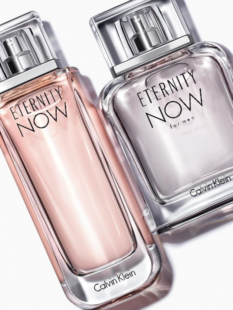 Calvin-Klein-Eternity-Now-For-Him-and-Her-1