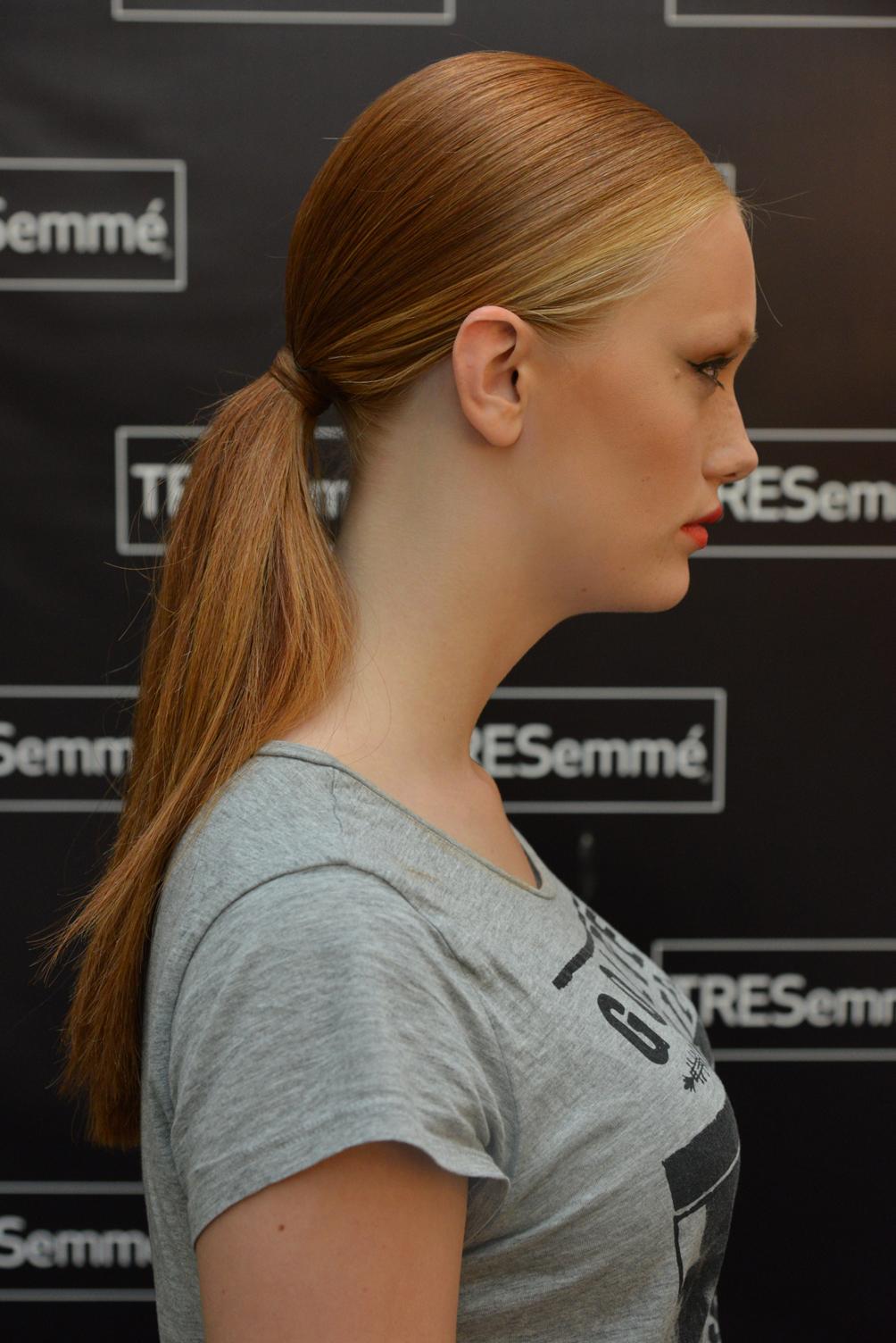 Elena Mir