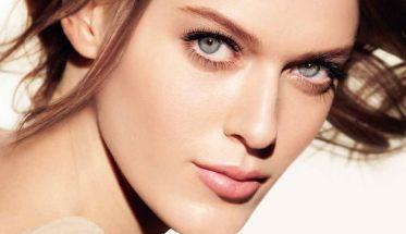 Imagen de Full Lash Mascara y Full Lash Serum de Shiseido.