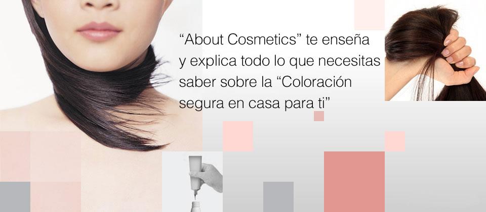 Henkel About Cosmetics.
