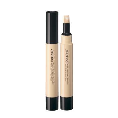 makeup-sheer-eye-zone-corrector SHISEIDO