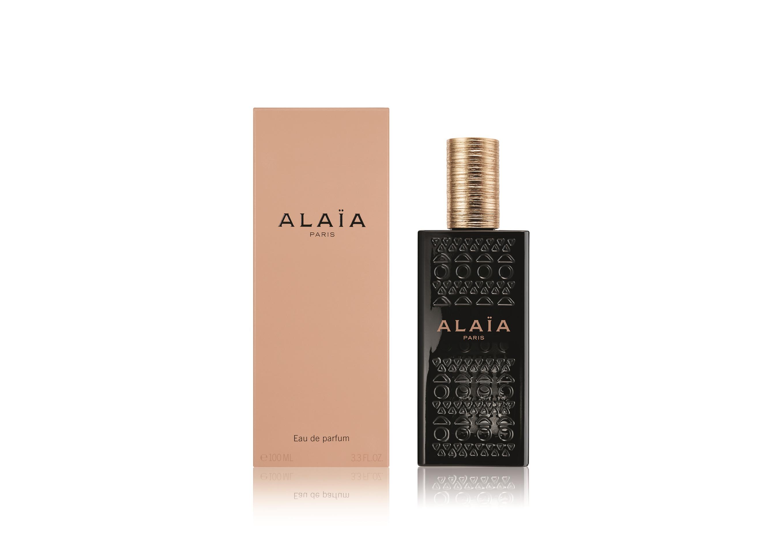 Alaïa, de Alaïa