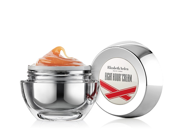 Eight Hour Cream Skin Protectant Original, de Elizabeth Arden