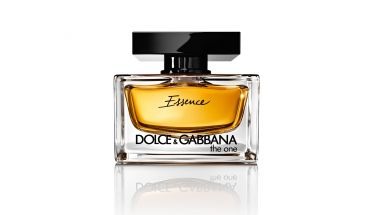 Dolce & Gabbana, The One Essence.