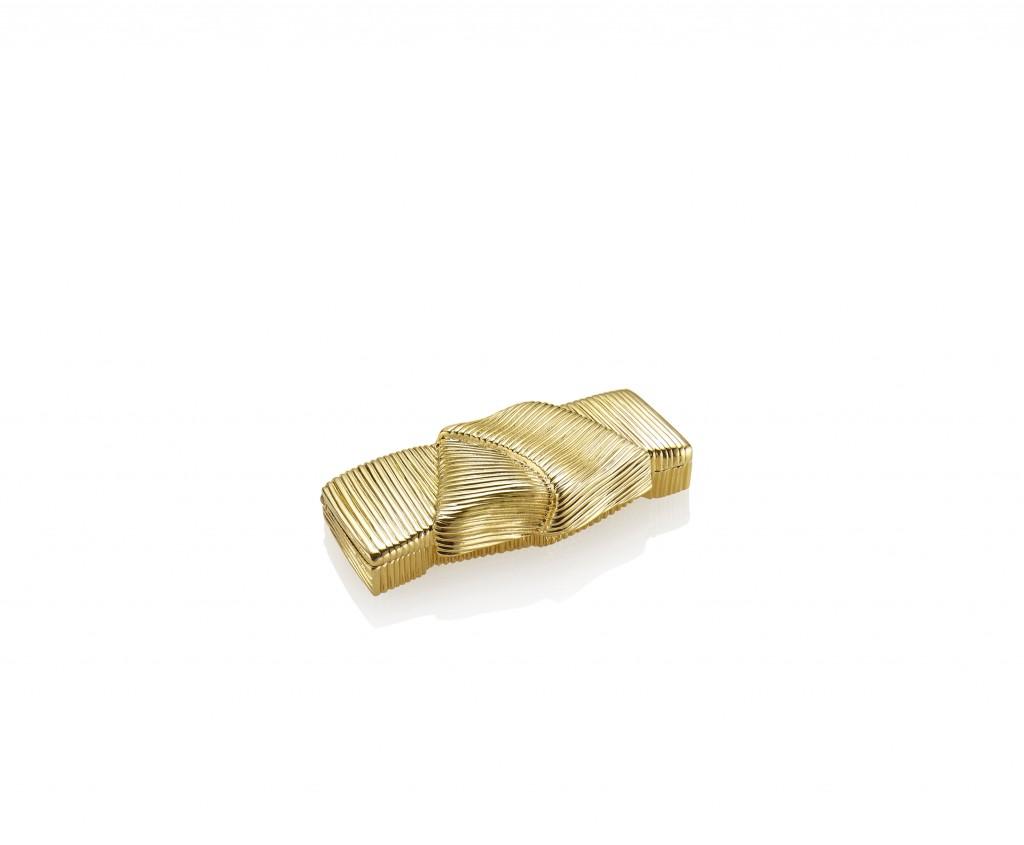 Estée Lauder Golden Bow