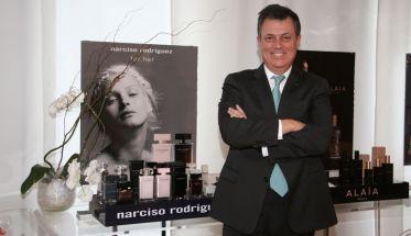 José María Pérez Diestro, director general de BPI.