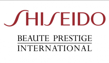 Logos Shiseido-BPI