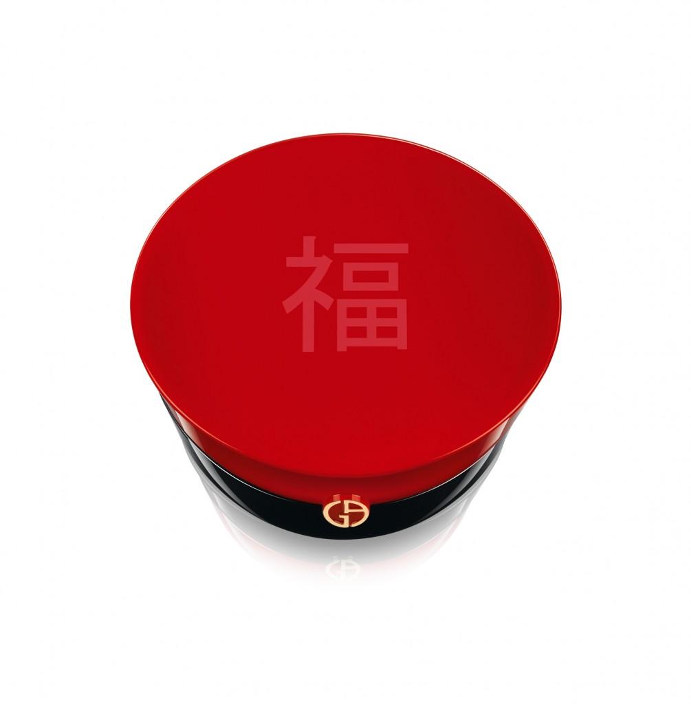Armani Chinese New Year