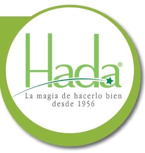 Hada.