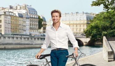 Gentlemen Only Parisian Break, de Givenchy