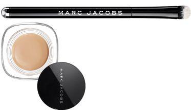 Marc Jacobs P-V 2016
