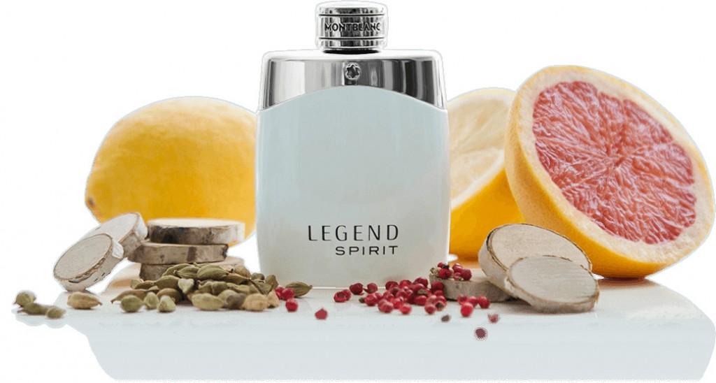 montblanc-legend-spirit-ingredients