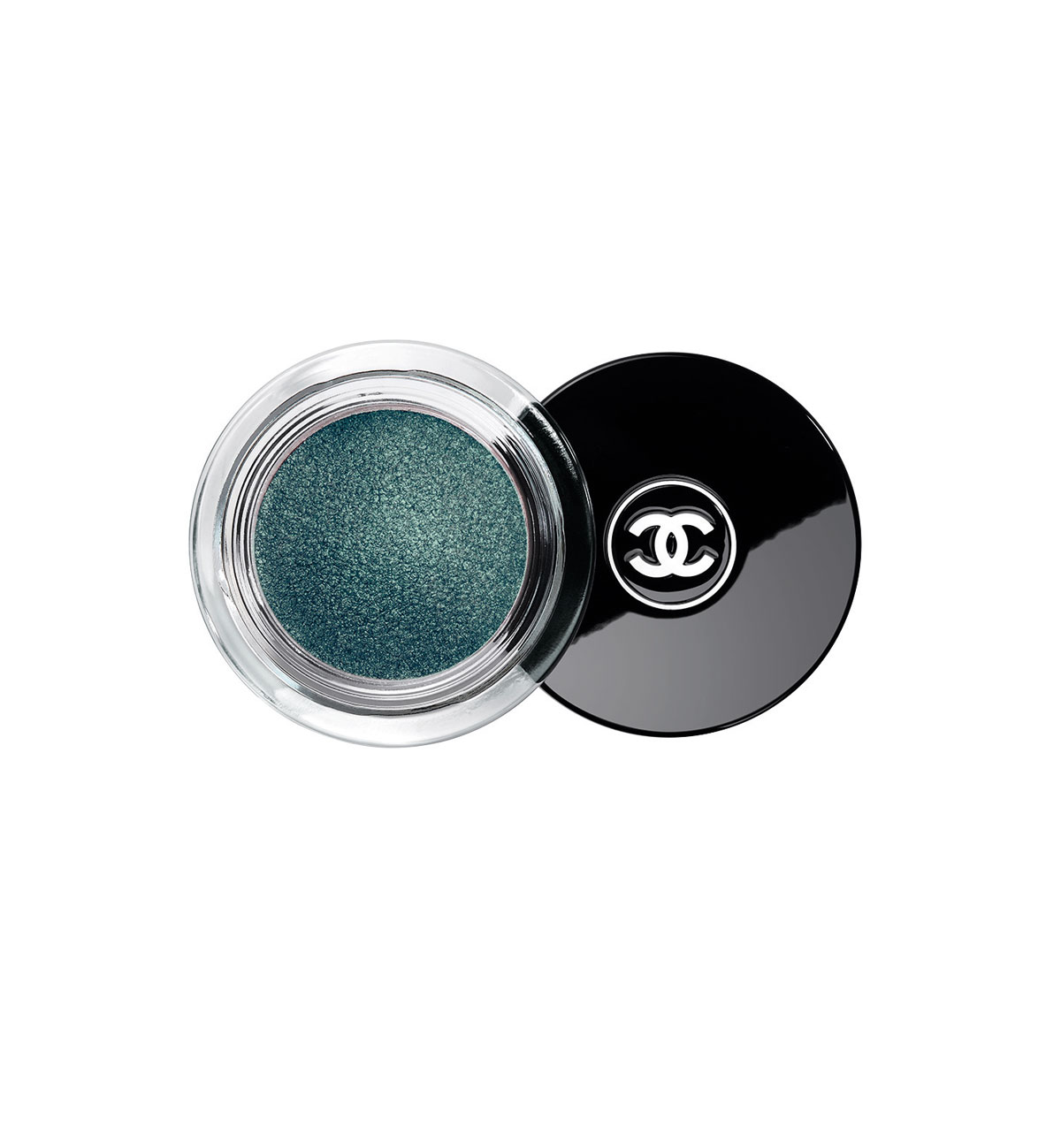 L.A. Sunrise de Chanel (P16). Illusion d'Ombre nº 126 (PVPR 31 €)